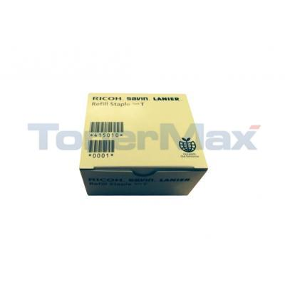 RICOH TYPE T STAPLE REFILL